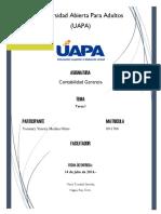 318482707-Contabilidad-Gerencia-Tarea-i.docx