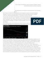 [2017.07.21] Novo Enigma Do Emprego, Preços e Salários Imobiliza a Política Monetária Da Maior Economia Do Planeta