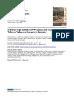 jantzen2011.pdf