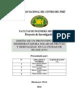 DESHIDRATADORA-AVANCE.docx