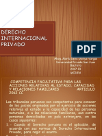 Derecho Internacional Privado_20171020183335