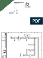 CHAMSA_PIVOT_JAZZ_V2.04_COMPLETO.pdf