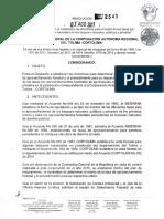 Resolucion 2543 Cobro de Tasas (1)