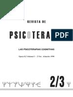 1195-Revista de Psicoterapia