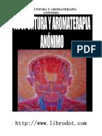 Acupuntura y aromaterapia.pdf