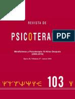 1368-Revista de Psicoterapia