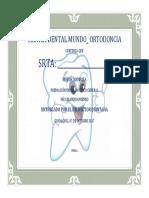 Clinica Dental Mundo