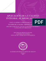 APLICACIÓN DE LA CALIDAD.pdf