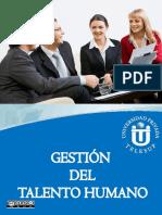 Gestión del Talento Humano.pdf
