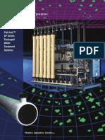 Pall_Aria_AP_brochure_WP-300.pdf