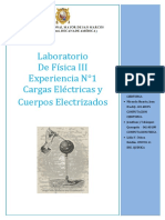 dokumen.tips_informe-1-fisica-iii.docx