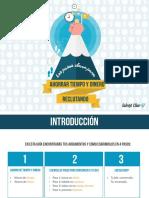Pasos-para-Ahorrar-Tiempo-y-Dinero-Reclutando.pdf
