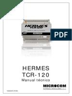 Manual_TCR120.pdf
