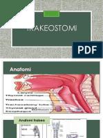 trakeostomi.pptx