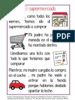 el-supermercado.pdf