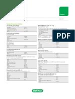 Buffer Formulations.pdf