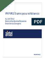 Charla_1_VPN_IP_MPLS_Ing_Emicuri.pdf