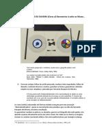 MFLambert. Museu Soares dos Reis. Fernando Marques de Oliveira.pdf