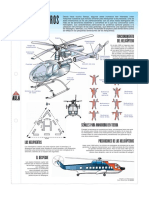 infografia 5.pdf