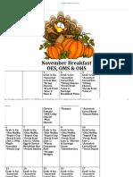 november breakfast 2017 docx pdf