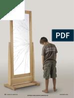 1autizam i zrcalni neuroni.pdf