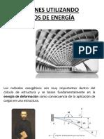 TEOREMA POR MÉTODOS ENERGÉTICOS.pdf