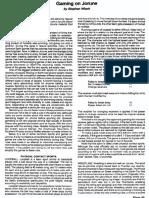 Segment_Jorune_08.pdf