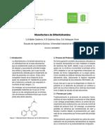 Difenhidramina (1) (1)