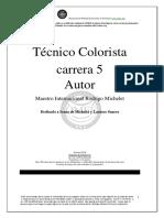 colorimetría carrera autor Rodrigo Michelet 2010.pdf