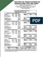 tabla-salarial-MaquinariaPesada-2017-2018.pdf