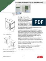 1MRK500080-UES_es_Guia_de_introduccion__IED670.pdf