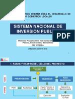 7 Presentacion  SNIP 13 agosto Ayacucho.pptx