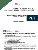 2 MARCO NORMATIVO - SGU AYACUCHO - PNC 2015 ( YAT).pdf