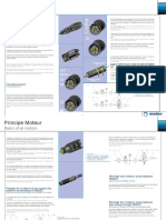 MODEC Catalogue Produits