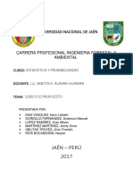 Universidad Nacional de Jaén Estadistica libroooooo