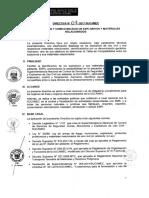 directiva004-2017-sucamec