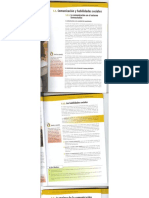 Muestra disposicion y venta- Altamar.pdf