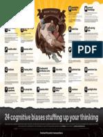 Cognitive_Biases_Poster_24x36.pdf