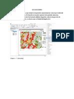 Uso Geocoding