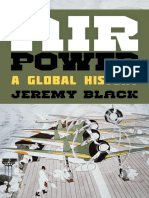 Black, Jeremy-Air Power _ a Global History-Rowman & Littlefield (2016)