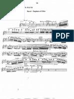 EUYO 2017 - flute.pdf