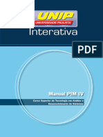 Mpim IV Ads (Ll) (Ce)(r)