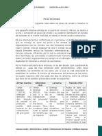 GPLO-U2-A2-xxyy.doc