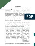u2_a2_planeacionlogistica
