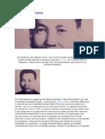 Verdades Ofenden - Pol Pot