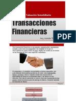 TRANSACCIONES_CONTABLES