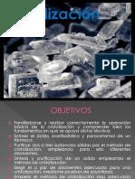 cristalizacion_2_