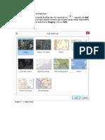Cargar Desde ArcGis Online Un Mapa Base