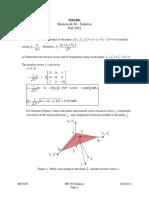 ME6201_2012Fall_HW4_solution.pdf