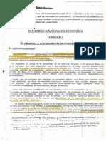 Unidad i y II - Economia (1)